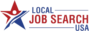 Local Job Search USA